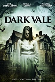 Watch Movie Dark Vale