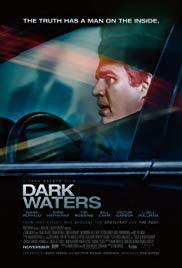 Watch Movie Dark Waters