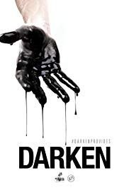 Watch Movie Darken