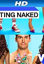 Watch Movie Dating Naked - Season 2
