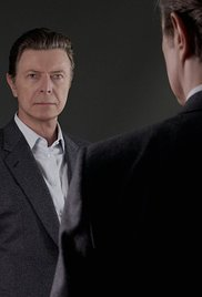 Watch Movie David Bowie: The Last Five Years