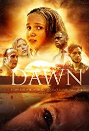 Watch Movie Dawn