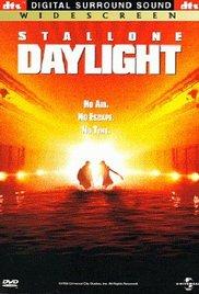 Watch Movie Daylight