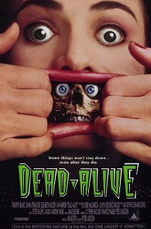 Watch Movie Dead Alive