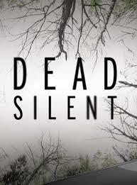 Watch Movie Dead Silent - Season 3