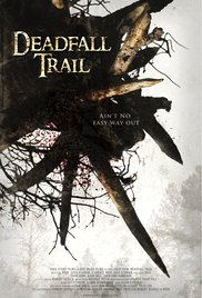 Watch Movie Deadfall Trail
