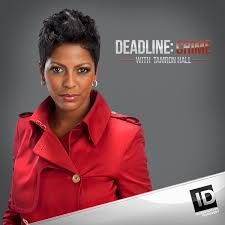 Watch Movie Deadline crime with tamron hall season 1