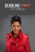 Watch Movie Deadline Crime With Tamron Hall - Season 6