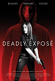 Watch Movie Deadly Expose