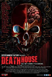 Watch Movie Death House