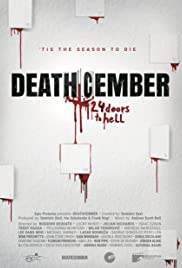Watch Movie Deathcember