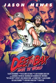 Watch Movie Dee t N Bax Save The World