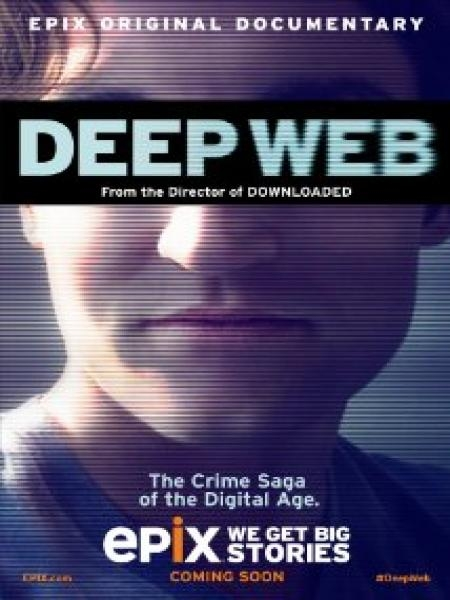 Watch Movie Deep Web