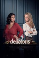 Watch Movie Delicious - Season 3