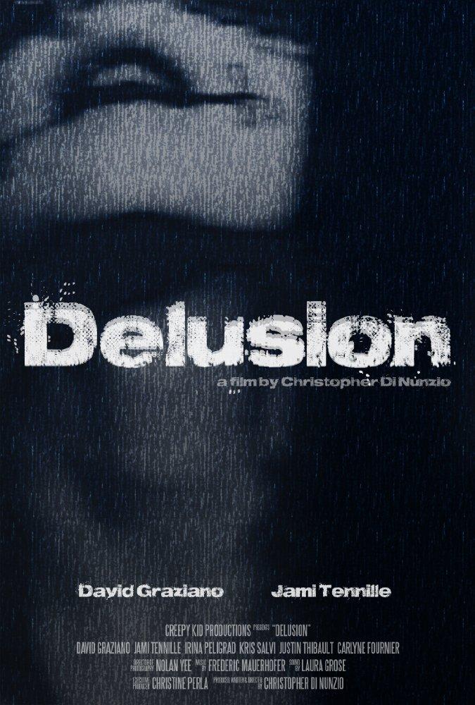 Watch Movie Delusion