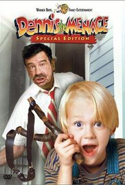 Watch Movie Dennis the Menace