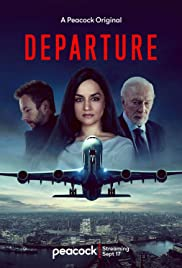 Watch Movie Departure - Season 1