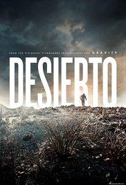 Watch Movie Desierto