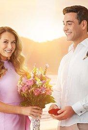 Watch Movie Destination Wedding