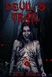 Watch Movie Devil's Trail