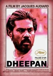 Watch Movie Dheepan