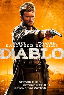 Watch Movie Diablo