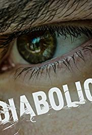 Watch Movie Diabolical - Season 3