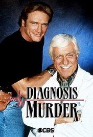 Watch Movie Diagnosis Murder - Season 2