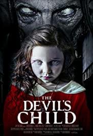 Watch Movie Diavlo