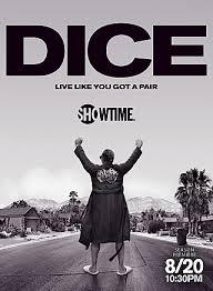 Watch Movie Dice - Season 2