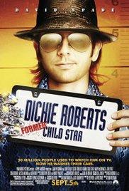 Watch Movie Dickie Roberts: Former Child Star