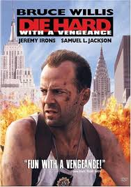 Watch Movie Die Hard 3 With A Vengeance