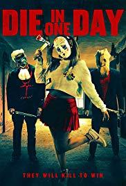 Watch Movie Die in One Day