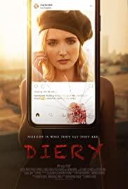 Watch Movie DieRy
