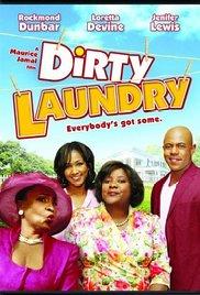 Watch Movie Dirty Laundry