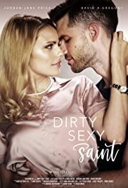 Watch Movie Dirty Sexy Saint