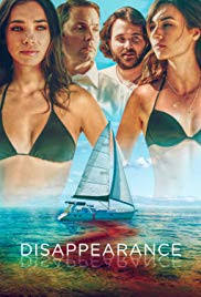 Watch Movie Disappearance