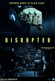 Watch Movie Disrupted