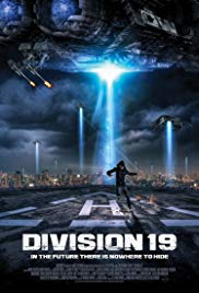 Watch Movie Division 19
