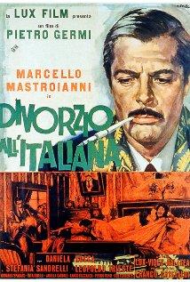 Watch Movie Divorce Italian Style