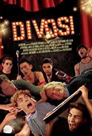 Watch Movie DIVOS!