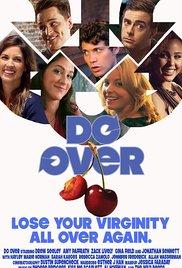 Watch Movie Do Over