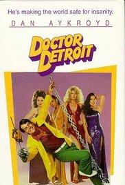 Watch Movie Doctor Detroit