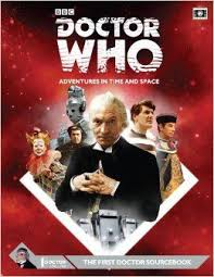 Watch Movie Doctor Who (Doctor Who Classic) season 7