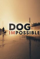 Watch Movie Dog: Impossible - Season 1