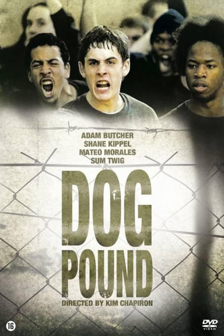 Dog Pound - YouTube
