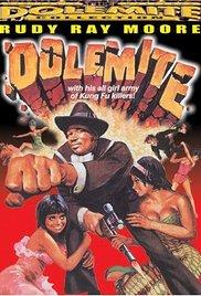 Watch Movie Dolemite