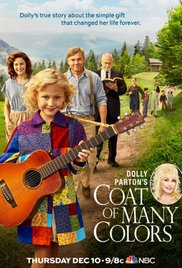Watch Movie Dolly Parton's Coat of Many Colors