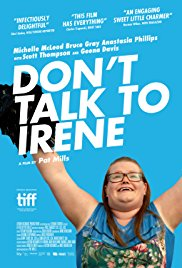 Watch Movie Don't Talk to Irene
