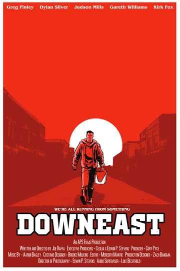 Watch Movie Downeast